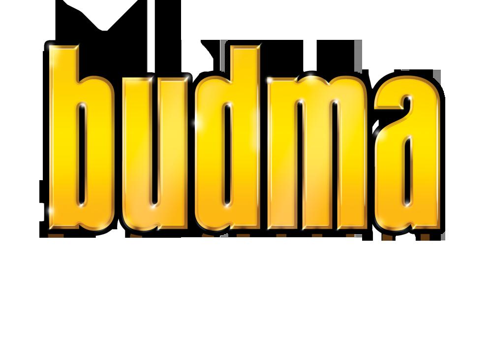 BUDMA 2014