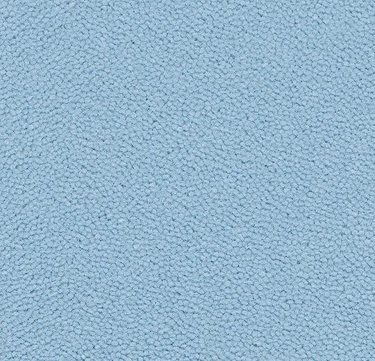 9843 blue chill