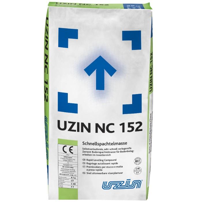 UZIN NC 152