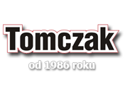 Tomczak