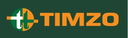 Timzo logo