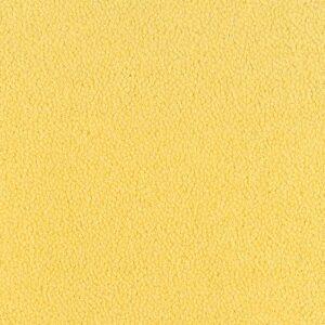 9859 lemon drop